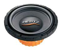 Hertz HX 300