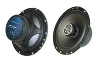 Art Sound ASX 62