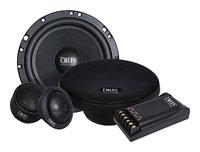 ORIS AM-16.2