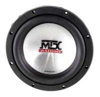 MTX T8510-04