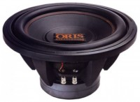 ORIS AMW-12
