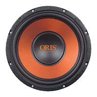 ORIS ASW-1240