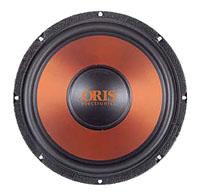 ORIS ASW-1040