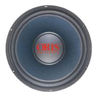 ORIS MLW-12