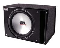 MTX SLH-T8510-D