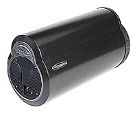 Bazooka BTA8100