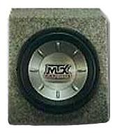 MTX T610