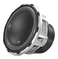 JL Audio 13W6v2-D4