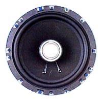 Ivolga UF-652