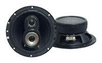 Lanzar VX630