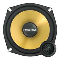 Prology RX-52C