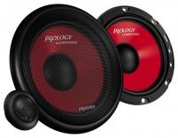 Prology CX-6.2C