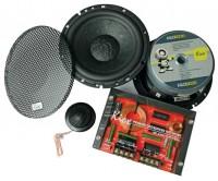 Kicx PRO 6020