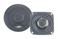 Power Acoustik XP2K42