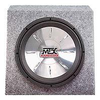 MTX T612A