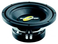 AudioTop WF 12.4