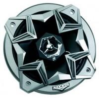 Kicker ES525