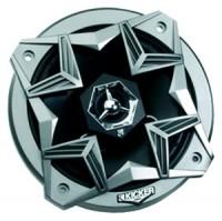 Kicker ES65
