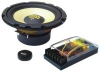 Audio System RADION 165-4