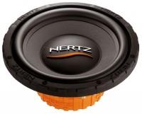 Hertz HX 300 D