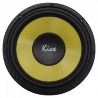 Kicx KH-300