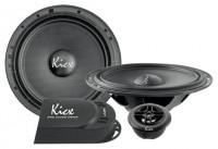Kicx SL 5.2