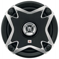JBL GT5-652