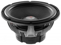 Focal Access 30 A1 DB