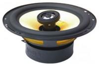Audio System CО-165 Plus