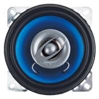 AudioTop JNX 10
