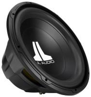 JL Audio 15W0v2-4