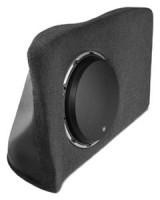 JL Audio SB-B-5SER/12W6v2/DG