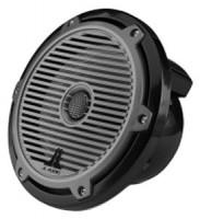 JL Audio M770-CCX-CG-TB