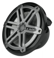JL Audio M770-CCX-SG-TB
