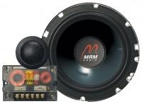 MRM Audio RW-62C