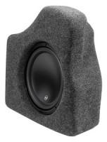 JL Audio SB-T-CMRY/12W3v3