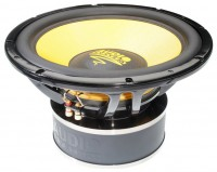 Audio System HELON 15 Spl