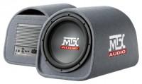 MTX RT12PT