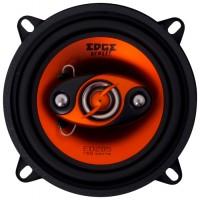 EDGE ED205