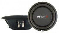 MB Quart RLP 304