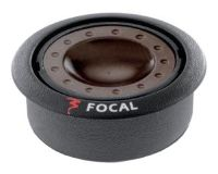 Focal Focal Kit TNB
