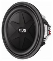 HiFonics ATL12D2