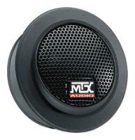 MTX T6S25T