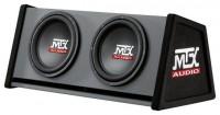 MTX RT12x2DV