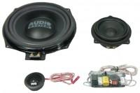 Audio System X--ION 200 BMW