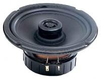 AudioTop COAX 16