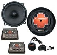 Cadence ZRS-55KS