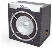 Kicx ALN300B