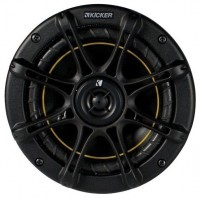 Kicker DS65
