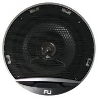 FLI Underground FU6-F1